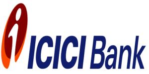 icici_bank